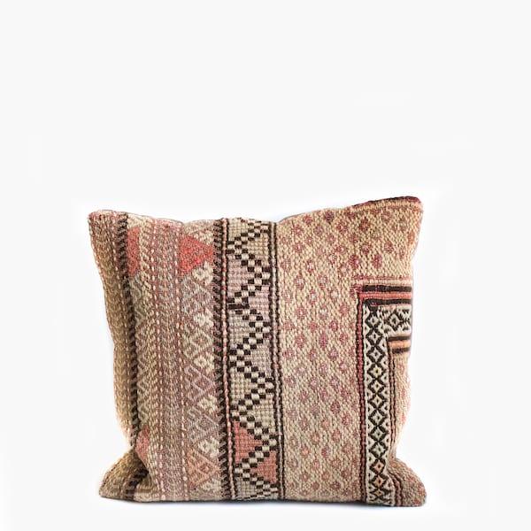 Kilim Pillow #2 (sm)