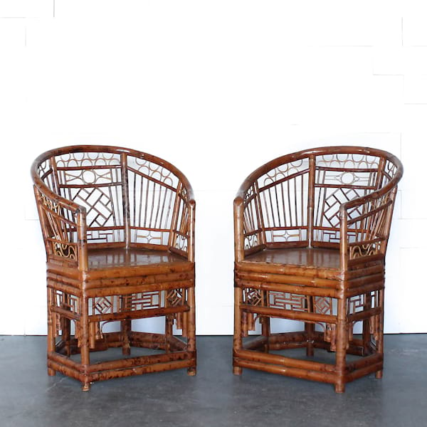 Frida Chairs
