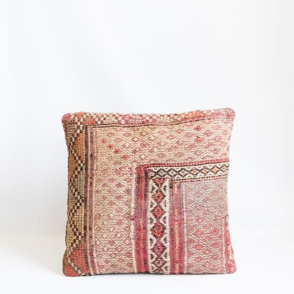 Kilim Pillow #1 (sm)