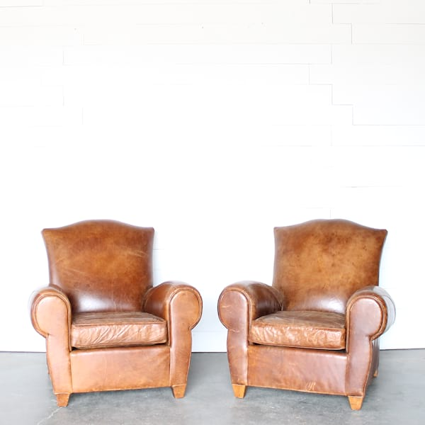 Faulkner Chair