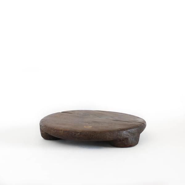Small Chapatti Board