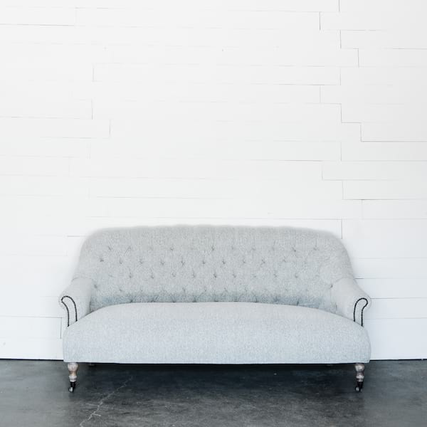 Billy Jean Sofa