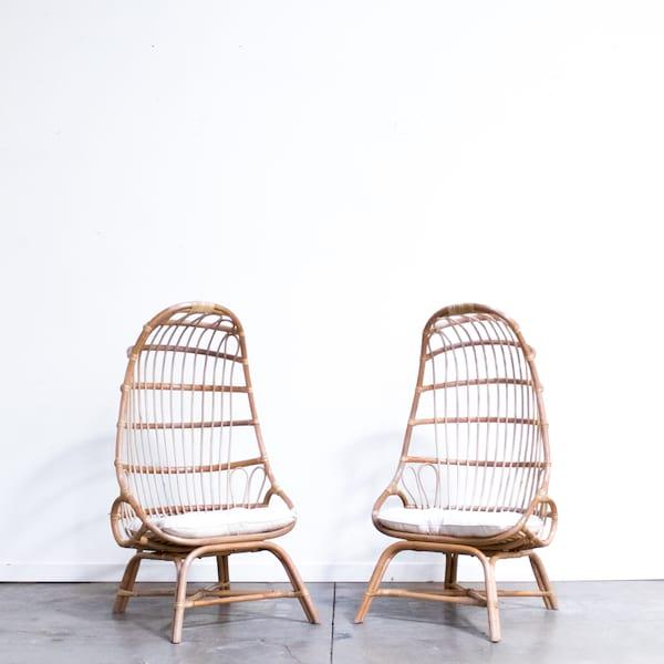 Trixie Chair