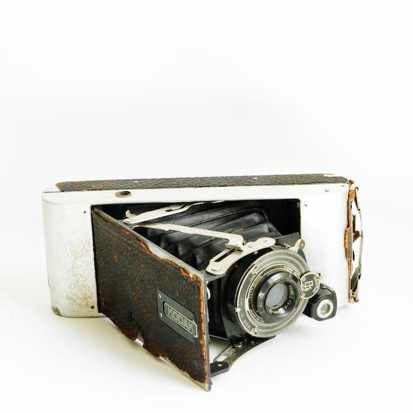 Prop Camera