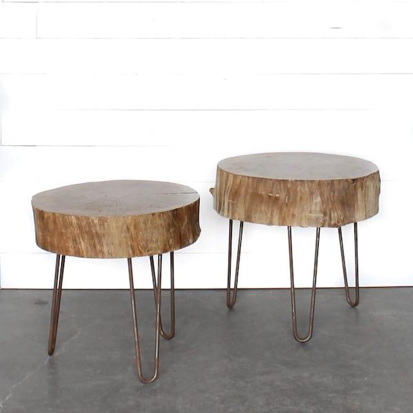 Thompson Side Table