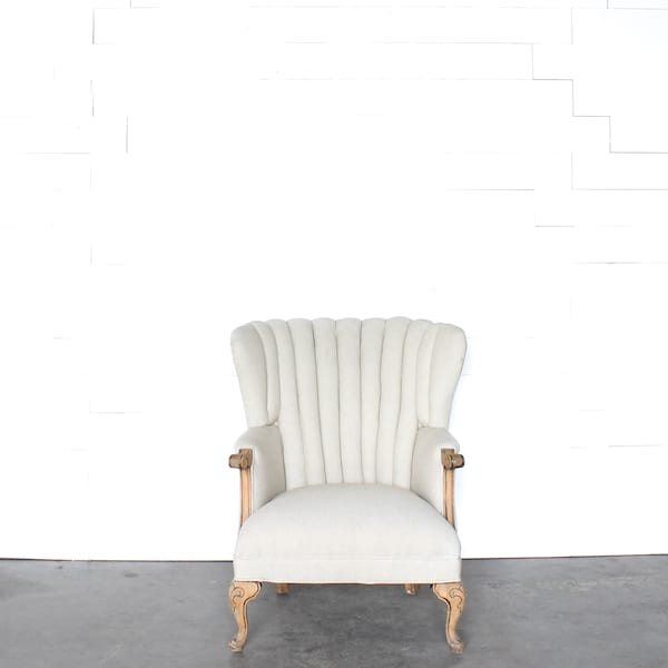 Shelby Chair