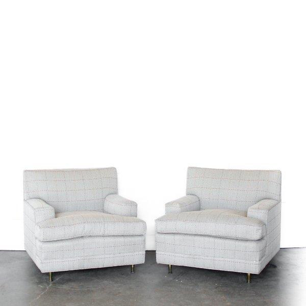 Cooper Chair  Rentals  Loot Vintage Rentals  Rentals Design