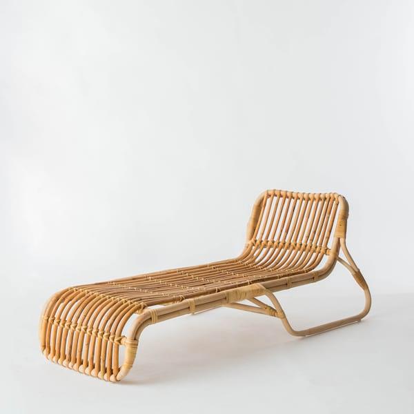 Moki Chaise