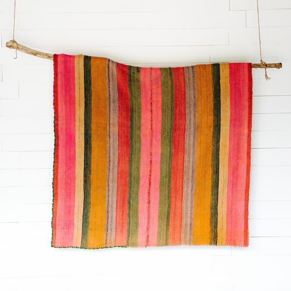 Cuzco Rug