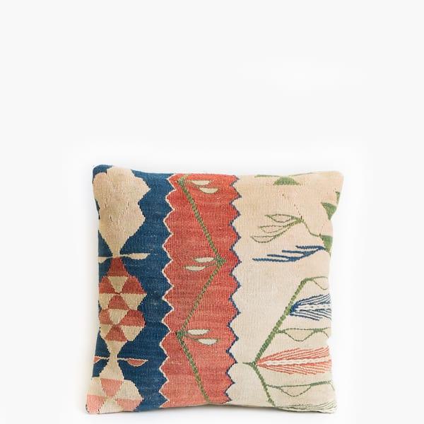 Kilim Pillow #20 (sm)
