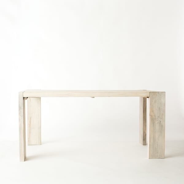 Small Cody Table