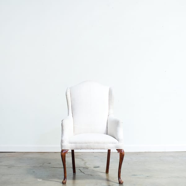 Mazzy Chair