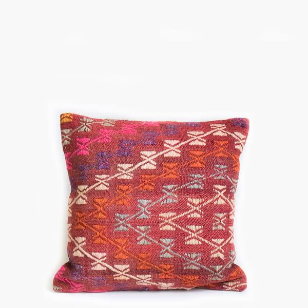 Kilim Pillow #13 (sm)