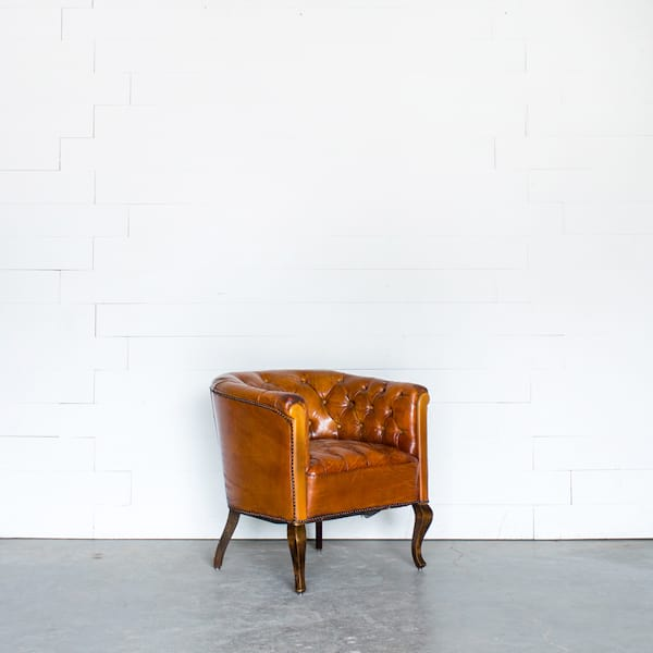 Eli Chair
