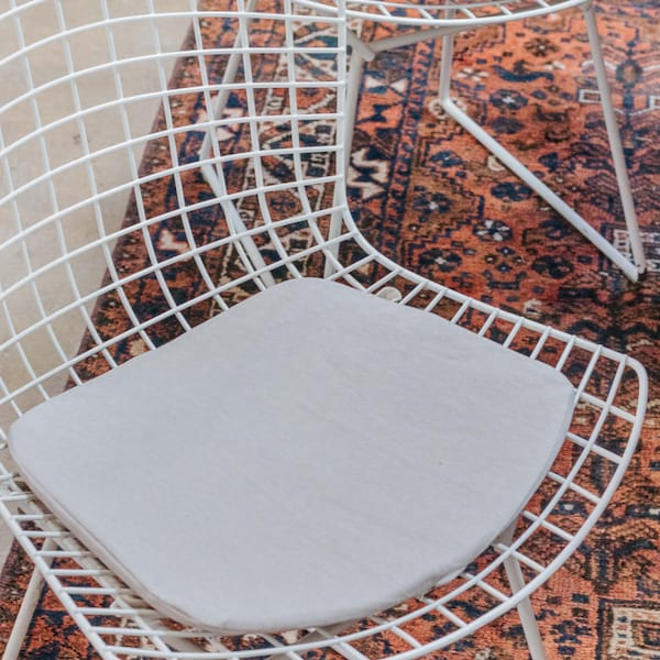 Bertoia Chair Cushion