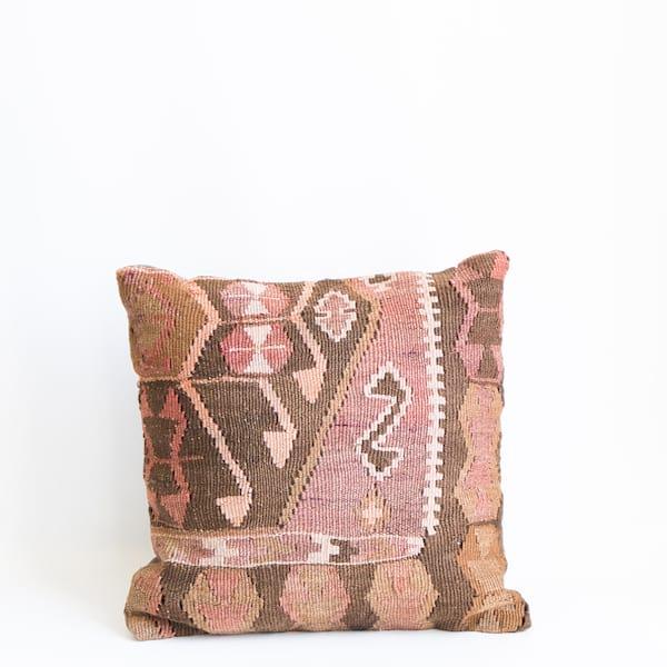 Kilim Pillow #5 (sm)
