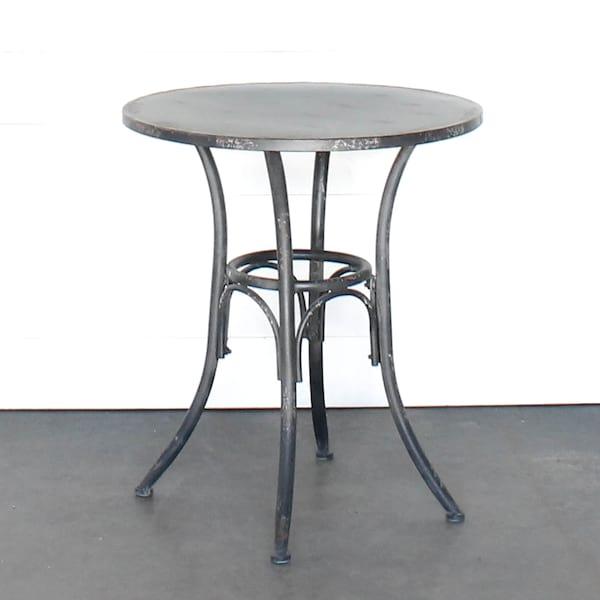 Ranier Bistro Table