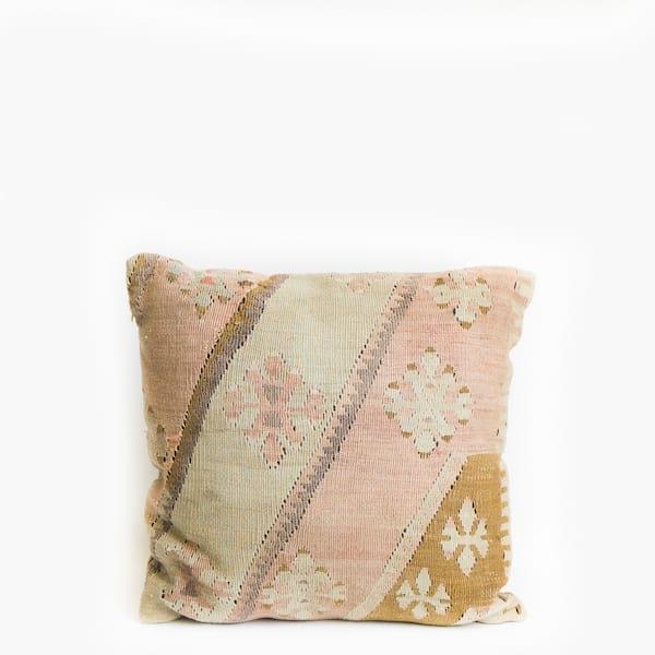 Kilim Pillow #18 (sm)