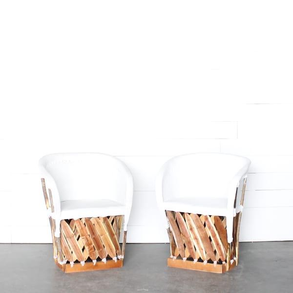 Blanca Chair