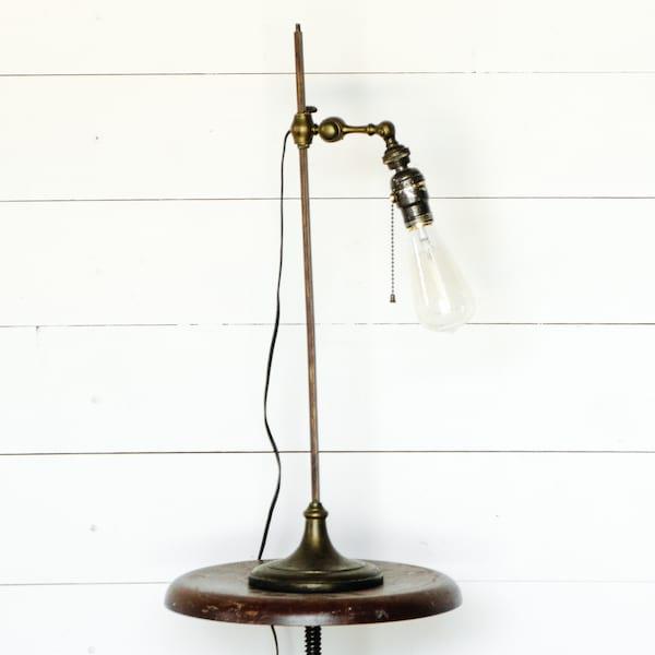 Elvira Table Lamp