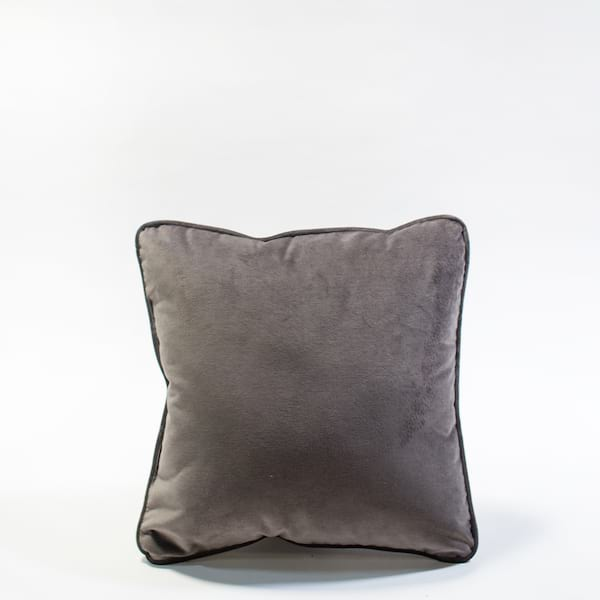 Pillow // Savannah Pillow