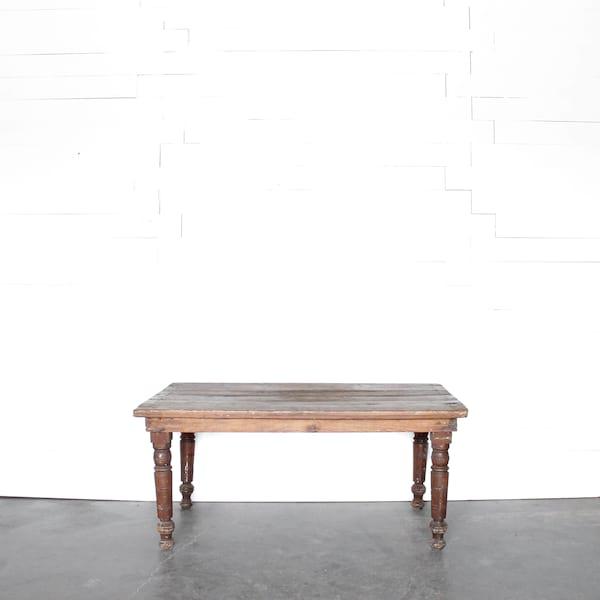 Easton Farm Table