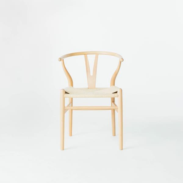 Oslo Chair