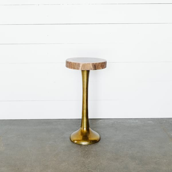 Miles Side Table