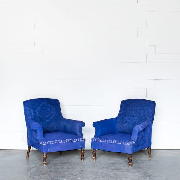 Waverly Chair