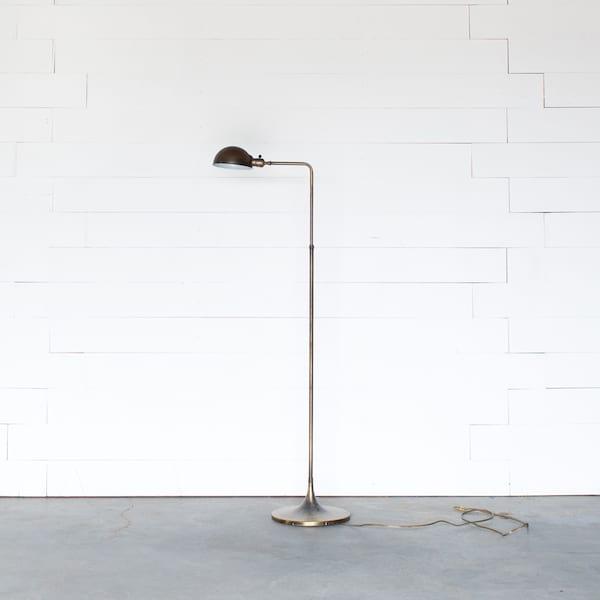 Farrah Floor Lamp