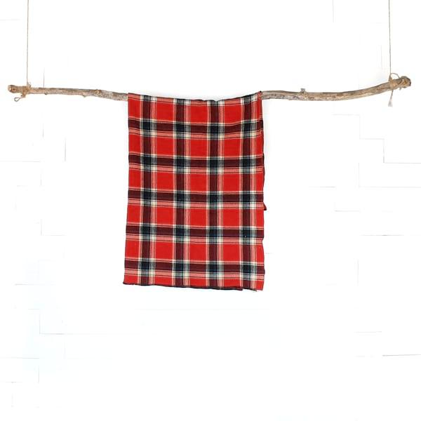 Faribaut Blanket