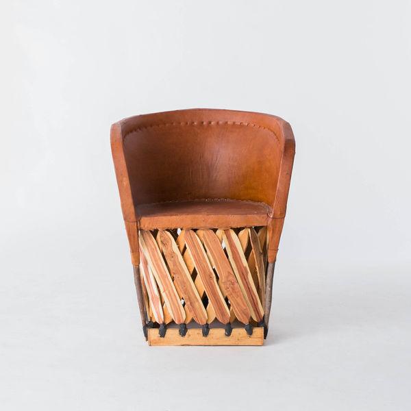 Trinidad Chair