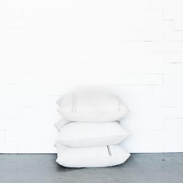Turkish Floor Cushion