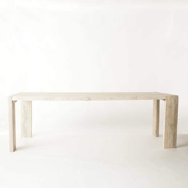 Large Cody Table