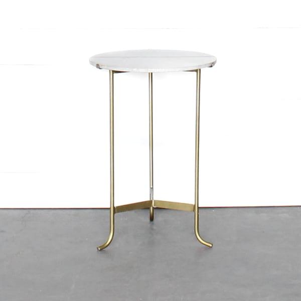 Marilyn Side Table