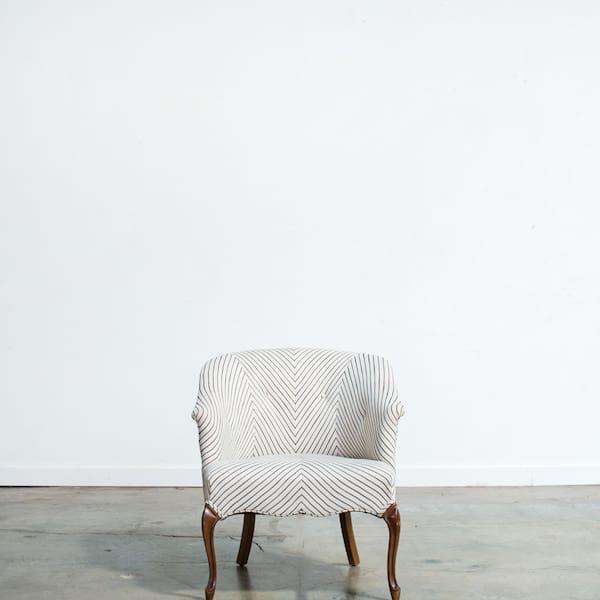 Tori Chair