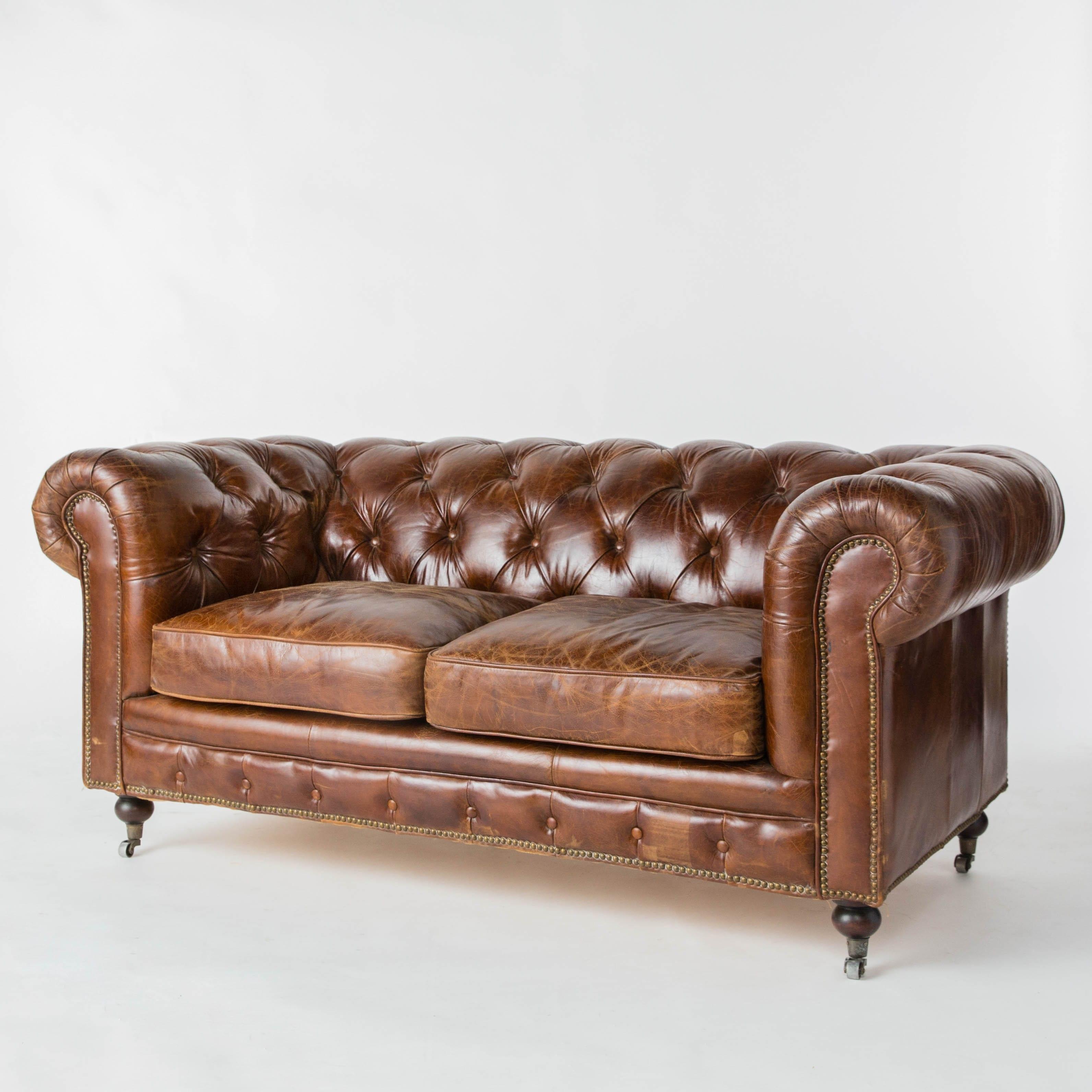 Carlisle Sofa Bed Taraba Home Review