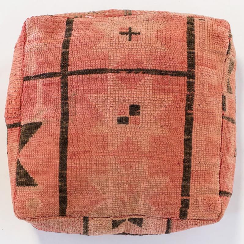 Miriam Floor Cushion