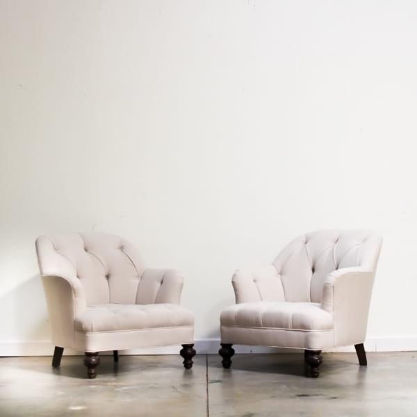 Linda Chair
