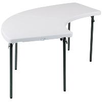 Table, Serpentine