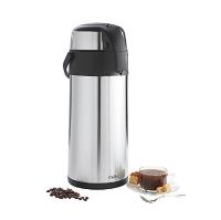 Tea Pump, 5 liters