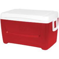 Cooler- 48 qt