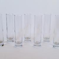 Bud Vases, 7.5