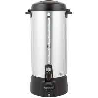 Coffee Urn , 3 gallons