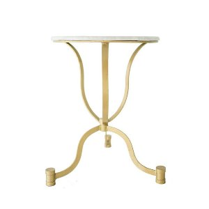 Riley Side Table (Pair)