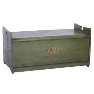 Ainsley Cedar Chest