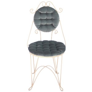 Molly Vanity Chair