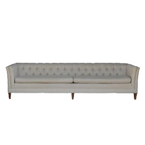 Bronwin Tuxedo Sofa