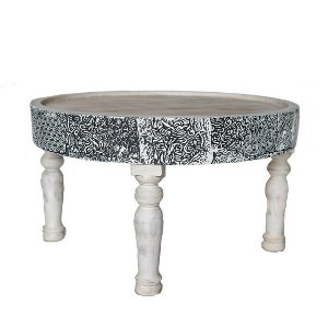 Jillian Coffee Table