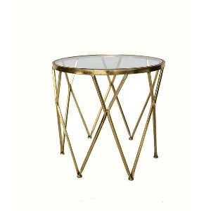 Madeline Side Table